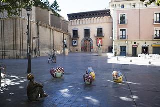 IRENE_FENOLLAR_FestivalAsalto_Zaragoza_©EduardoMoreno