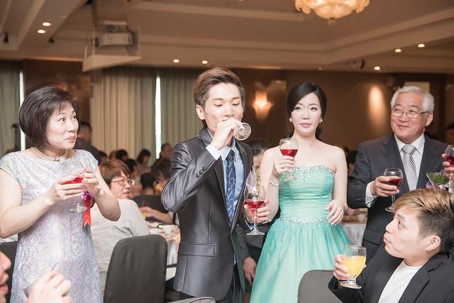 台北婚攝,高雄婚攝,國賓飯店,國賓飯店婚攝,國賓飯店婚攝,國賓飯店婚宴,婚禮攝影,婚攝,婚攝推薦,婚攝紅帽子,紅帽子,紅帽子工作室,Redcap-Studio-108