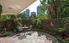 1/27-29 Devonshire St, Chatswood NSW