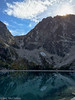 20151016-IMG_1759.jpg (ttrumpeteric) Tags: panorama wa asgard alpinelakes northerncascades enchantments rockflour asgardpass