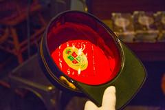Train Hostel - Inauguration officielle (saigneurdeguerre) Tags: brussels 3 train canon eos hotel hostel europa europe belgium belgique mark iii belgi bruxelles ponte 5d brssel brussel belgica bruxelas inauguration schaarbeek schaerbeek trein auberge belgien aponte antonioponte ponteantonio saigneurdeguerre