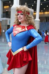 IMG_0459 (willdleeesq) Tags: cosplay supergirl cosplayer dccomics cosplayers comikaze comikazeexpo stanleescomikazeexpo comikaze2015 comikaze15 comikazeexpo2015