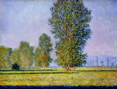 monet_meadow_limetz_1888 (Art Gallery ErgsArt) Tags: museum painting studio poster artwork gallery artgallery fineart paintings galleries virtual artists artmuseum oilpaintings pictureoftheday masterpiece artworks arthistory artexhibition oiloncanvas famousart canvaspainting galleryofart famousartists artmovement virtualgallery paintingsanddrawings bestoftheday artworkspaintings popularpainters paintingsofpaintings aboutpaintings famouspaintingartists