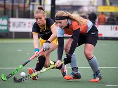 NB146289 (roel.ubels) Tags: hockey sport groningen denbosch fieldhockey landelijke 2015 ma1 topsport jeugdcompetitie