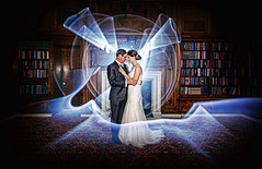 MIKE4516a- (Michael William Thomas) Tags: longexposure wedding light ny newyork lightpainting mike wonderful photography niagarafalls groom bride photo amazing buffalo photographer gorgeous rochester beatiful westernnewyork wny mikethomas michaelthomas mtphoto buffalowedding michaelwthomas
