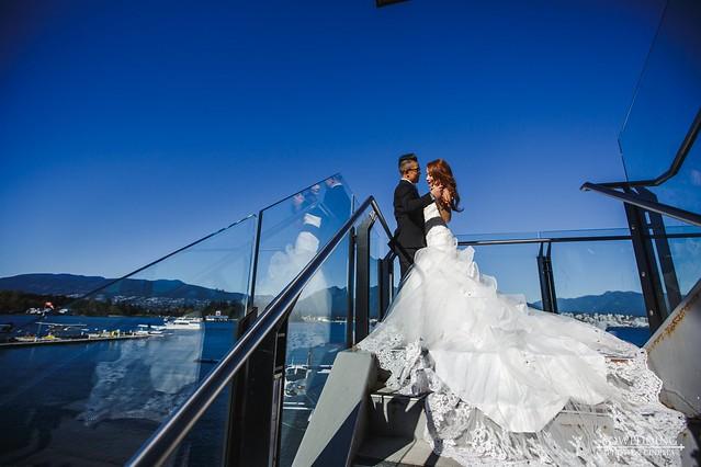 Yan&Ricky-wedding-HL-SD-0072