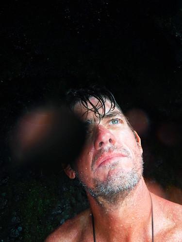 2015 Kauai Paddle Adventure  (72)