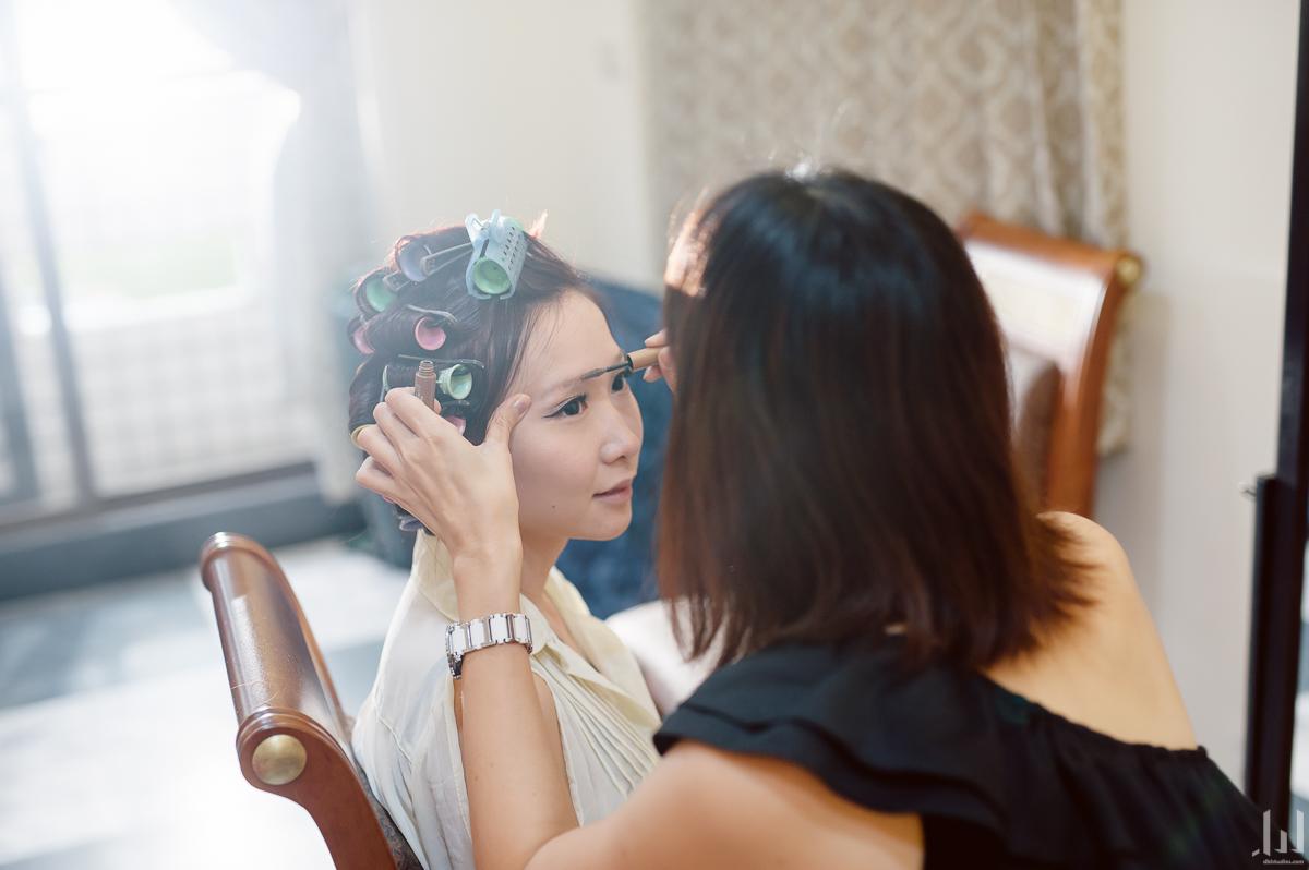 雲林婚攝,婚禮攝影,達布流影像,劉皓威