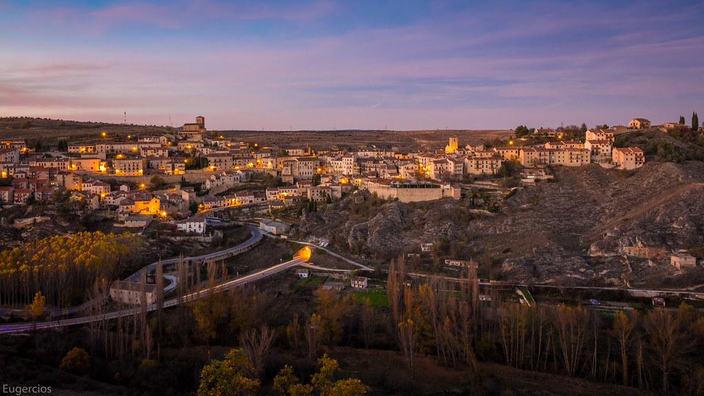 The world 39 s best photos of paisaje and reconquista - Hotel reconquista madrid ...