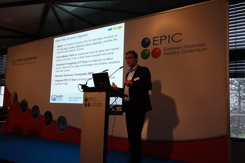EPIC Biophotonics Workshop 2015 Berlin (39)