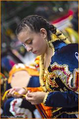 Wayna Bolivia - Carnaval de México DF (zombyy) Tags: méxico de df bolivia noviembre carnaval 2015 wayna caporal