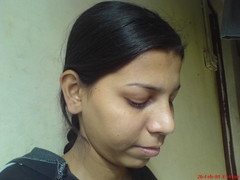 anjuuuuuuuuuu (43) (prashantraikwar87) Tags: delhi anju rahul sonu prashant bhopal anjana dipu jabalpur raikwar prashantraikwar anjanakjarete anjanakharete kharete bhopalganeshnagar bhopalgirls bhopalgirlfriend sonukharete anjanakharetebhopal rakeshkharete montidipu kharetefamily depikakharete