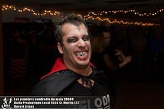 "Danser-Salsa-Halloween-Laval-BailaProductions63 <a style=""margin-left:10px; font-size:0.8em;"" href=""http://www.flickr.com/photos/36621999@N03/22912895501/"" target=""_blank"">@flickr</a>"