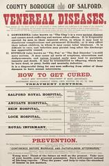 Anglų lietuvių žodynas. Žodis venereal disease reiškia venerinė liga lietuviškai.
