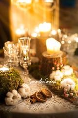 Borgo in Festa - Mostra Tavole Natalizie (samy_flickr) Tags: christmas weihnachten 50mm navidad nikon f14 noel natale nikond700 nikonclubit