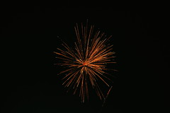Diwali 2015 (Neeraj Photography) Tags: india festival 50mm lights nikon fireworks celebration d750 lantern fullframe diwali crackers diya 50mmf18 happydiwali 80200mmf28 nikonaf80200mm nikond750