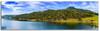 IMG_9230-Pano-Edit-Edit (Kev Walker ¦ 8 Million Views..Thank You) Tags: trees sky panorama lake water canon dam widescreen australia nsw fields 1855mm hdr lakestclair hunterregion kevinwalker glenniescreekdam canon1100d