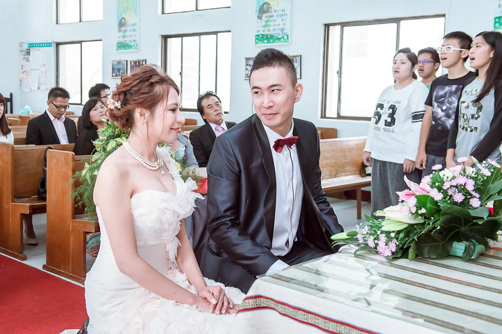 043那羅教會婚攝