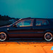 "MK4 & Polo 6N2 • <a style=""font-size:0.8em;"" href=""http://www.flickr.com/photos/54523206@N03/23224615422/"" target=""_blank"">View on Flickr</a>"