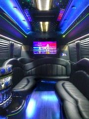Limo Service in Charleston, SC (Carolina's Executive Limo Line) Tags: wedding bus sc palms island corporate mercedes bachelorette daniel limo stretch kiawah mount charleston bachelor transportation shuttle service weddings executive isle limousine pleasant bachelors sullivans limousines limos bachelorettes