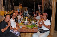 A23_Bali_F2523 (Dutch Design Photography) Tags: trip travel bali yoga indonesia island photography hotel photo asia peace fotografie resort ritual mindfulness meditation spirituality spiritual fotocursus fotoreis sekumpul sudaji omunity lemikuh