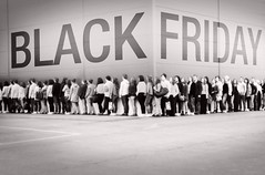 Black Friday 1 (blog.arikurniawan) Tags: