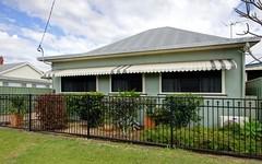 100 West Street, Casino NSW