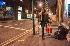 20151205-16-49-04-DSC00507 (fitzrovialitter) Tags: street urban london girl westminster trash garbage fitzrovia camden soho streetphotography litter bloomsbury rubbish environment mayfair westend flytipping dumping cityoflondon marylebone captureone peterfoster fitzrovialitter
