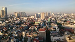 DSC_0022_2 (Iluv_SaiGon) Tags: city vietnam hochiminh langthang