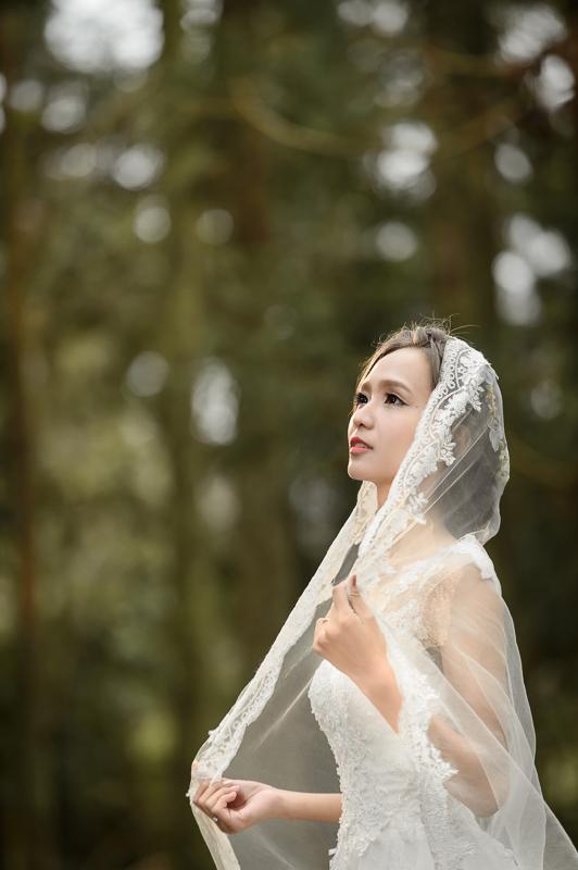 White婚紗,第九大道婚紗,White婚紗包套,第九大道婚紗包套,新祕BONA,自助婚紗,婚攝小寶,DSC_0055