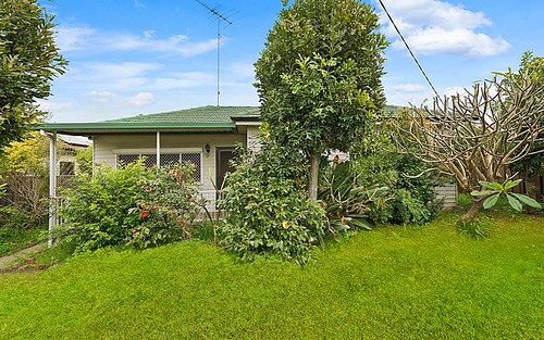 122 DAVIS ROAD, Marayong NSW 2148