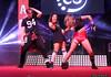 TGS2016_CutieScythe_026 (Ragnarok31) Tags: cutie scythe tgs kpop danse groupe group dancer