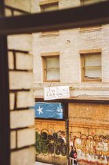 Portland (Julie Anne Noying) Tags: nikon nikonf55 35mm f55 analog analogue filmphotography portland