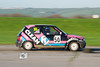 DSC_8423 (Wings18) Tags: pembrey circuit rally camarthen motor club jaffa stages