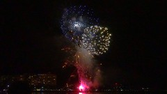 """New Years Eve,  2016 Cairns • <a style=""""font-size:0.8em;"""" href=""""http://www.flickr.com/photos/146187037@N03/31175871354/"""" target=""""_blank"""">View on Flickr</a>"""