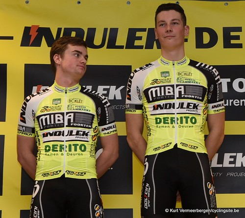 Baguet-Miba-Indulek-Derito Cycling team (19)