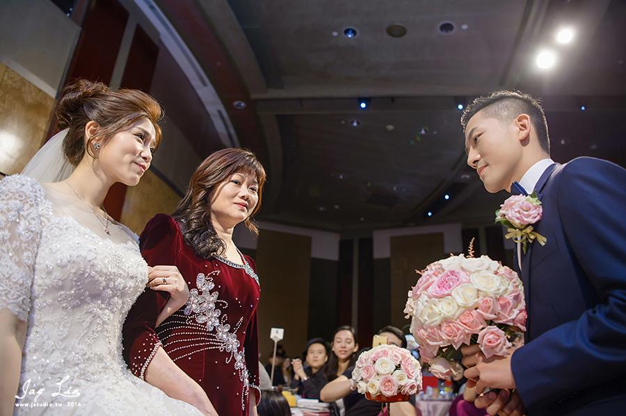 婚攝 台北遠企 遠東大飯店 台北婚攝 婚禮紀錄 婚禮紀實 JSTUDIO_0169