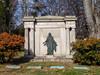 samsebeskazal-00502.jpg (samsebeskazal) Tags: bronx cemetery woodlawn