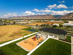 GameTime - Family Place - Utah (gametimeplay) Tags: gametimefamilyplaceutah logan nc usa