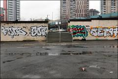 Fats / Soir2 / Persy / Jet97 (Alex Ellison) Tags: fats bms soir2 persy jet97 wrh eastlondon urban graffiti graff boobs