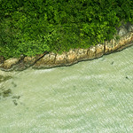 "Lantau island • <a style=""font-size:0.8em;"" href=""http://www.flickr.com/photos/40369546@N00/31559514101/"" target=""_blank"">View on Flickr</a>"