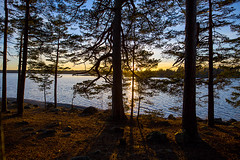 Nyköping Archipelago (Kaj Eriksson) Tags: nyköping sweden archipelago