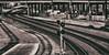 The Next Train (GeoSnapper) Tags: crossroads railroad landscape grandave midtown kansascity train kcmo missouri trains rails fall railroads unionstation