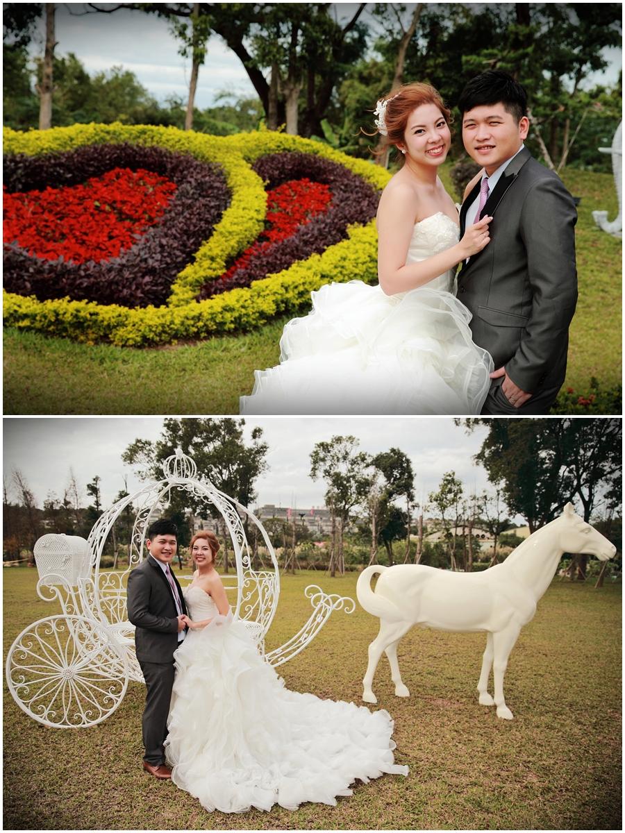婚攝推薦,搖滾雙魚,婚禮攝影,桃園晶麒莊園,文訂,迎娶,婚攝,婚禮記錄,婚禮,優質婚攝,習俗