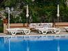 Poolside (Colorado Sands) Tags: pool loungechairs swimmingpool isleofcapri italy italian europe sandraleidholdt water swim