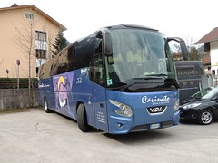 DSCN6013 Autoservizi Cavinato, Teolo EN-633TG