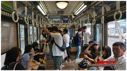 江之島電鐵22.jpg