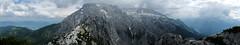 Panoraam (Binderhäusl) Tags: berchtesgaden kehlsteinhaus eaglesnest