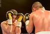 Samir KASMI vs Norbert KALUCZA, Nader BARAIA referee, Gala de Boxe Malamine Koné Events (Olivier PRIEUR) Tags: boxe malaminekoneevents boxer boxeur boxing samirkasmi boxemk