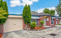 2/22 Kitchener Road, Croydon VIC